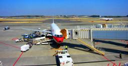 決定版! 一番安く海外航空券を手に入れる方法