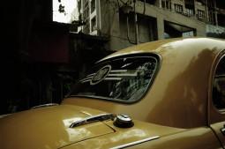 悪名高いインドのタクシーに絶対ボラれないで乗る方法