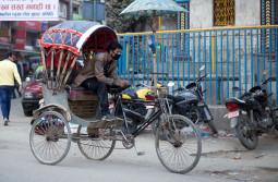 もう旅行に行っても大丈夫だよ! ガンガン復旧が進むネパールの現在