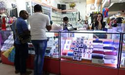 バンコクでは品薄のiPhoneXが押し売り状態!! 更にディスカウントまでしてくれるよ!!【ティラキタ駱駝通信12月14日号】