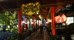 ベトナム料理食べ尽し! ハノイに行ったらぜひ訪ねてみたい食のパラダイス【ティラキタ駱駝通信1月18日号】