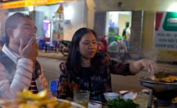 最悪の中毒性を持つドラッグを社会全体でどうやめさせるか – タイとベトナムを比較して考える【ティラキタ駱駝通信 2月1日号】