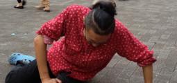 【もはやテロ】世界で一番辛いと認定された唐辛子ブートジョロキアを食べてみました!!