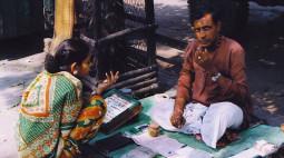 インドでは政治も「夢のお告げ」で行われる?