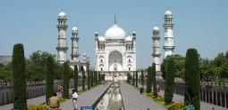 一度は行ってみたい! インドに存在する不思議な場所 Part 2