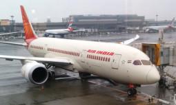 最安値で海外航空券を買う方法 2015年度版!!