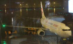 インドやネパールまで、なんと47,000円の中国東方航空 徹底レポート