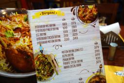 美味しいビリヤニが食べたい! 日本とインドの美味しいレストランと作り方を紹介