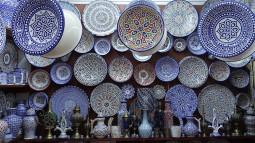 美麗すぎる! ただひたすらに美しいイスラム美術をまとめました!