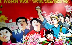 おしゃれさと、ダサさの落差が激しすぎ! ベトナム人たちの不思議センスを追求する
