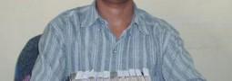 20101202_3