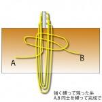 star_string_7