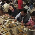 いつも美味しい料理が食べられる! インドの食べログZOMATOが超便利!