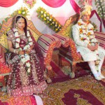 インドの結婚式には不思議な儀式がいっぱい。 秘められた儀式の意味を探る