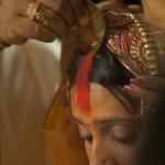 インドの女性を縛る5つのこと。 古い慣習に囚われるインドの女性たち