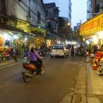 旅行先でもスマホが使いたい! ベトナム・タイ・ラオス・ネパールでSIMカードを買ってみた