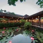 ベトナム料理食べ尽し! ハノイに行ったらぜひ訪ねてみたい食のパラダイス