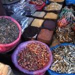 新しいのに懐かしい。 ネパールの発酵食グンドゥルック