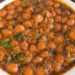 インドカレーはすごく簡単! 5分で作れて美味しいインド料理のひみつ