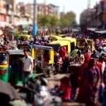 インドルピーが歴史的激安レートに! 旅人視点で見るインドの物価事情