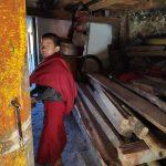 インドの中の秘境 アルナーチャル・プラデーシュ州を旅するためのミニガイド