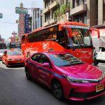 冥界グッズのディープな世界 バンコクで華僑たちが想像する、豊かなあの世を覗き見る