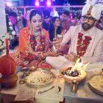 ご祝儀はいくらがいいの? インド結婚式のお作法
