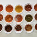 アジアのレトルトカレー15種類食べ比べてみた!