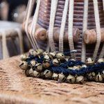 インド人が大好きなグングル♪ インドの伝統的な鈴について[インドモノ辞典]