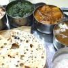 なんでインドにはステンレスの食器しかないの?