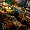 料理が美味しくなる魔法がかかる! インドのタンドリー窯