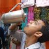 完全無料で万病に効くと、インドやネパールで話題の健康法とは