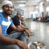 一時間にチャパティが4000枚! シーク教寺院にある全自動チャパティマシンが凄かった