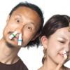 タイの鼻スースーを色々試してみる