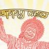 インド人に正月休みはない!! 日本とは違うインドの休日事情