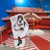 日本大好きなのが伝わるんだけど…でもちょっと変な台湾の日本語看板