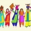 知られざるインドの結婚式を解説! シーク教徒の結婚式